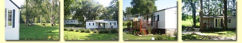 Camping armora saint p e sur nivelle h bergement - Office de tourisme saint pee sur nivelle ...